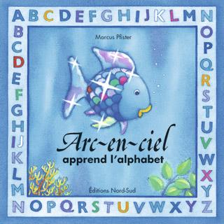 AeC_AppAlpha_cv.jpg